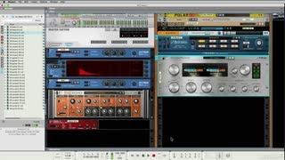 21. Compressing Drums