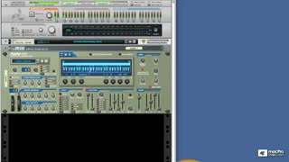 21. Editing and Manipulating Your Samples