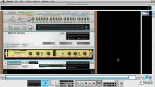 9. The MClass Mastering EQ