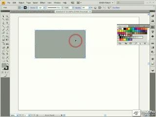 101. Creating Custom Patterns