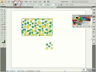 103. Transforming Patterns