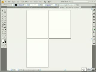 16. Using Document Setup and the Artboard Tool