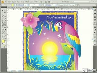 20. Saving Illustrator Documents