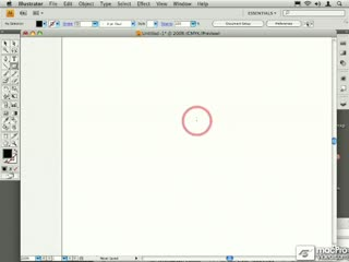 37. Drawing Rectangles and Ellipses