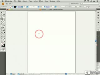 40. Drawing Grids
