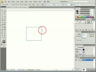 53. Selecting and Editing Segments