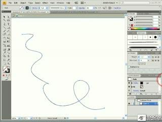 54. Erasing and Dividing Paths