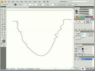 56. Simplifying Paths
