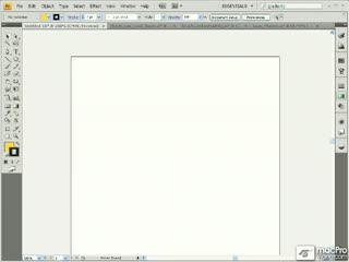 74. Creating Animations with the Layers Panel