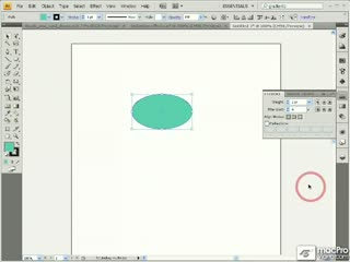 07. Changing Parameter Values