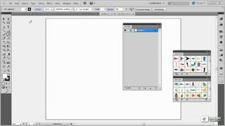 12. Creating Animations with the Layers Panel