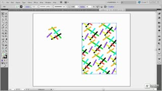 33. Transforming Patterns