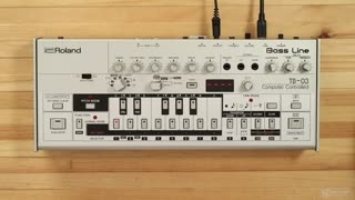 19. Connecting to your DAW