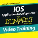 For Dummies - iOS Application Development 1