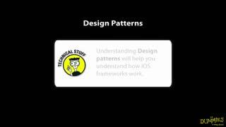 8. Design Patterns