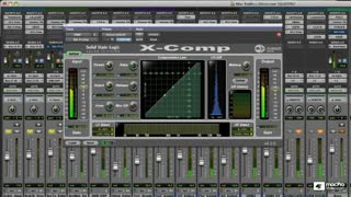 4. Compressor Controls - Part 2