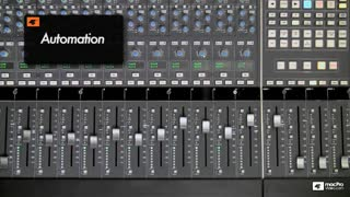 20. SSL Duality Automation