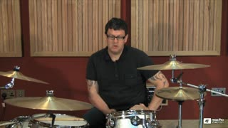 (The) Art of Audio Recording: Recording Drums - Preview Video