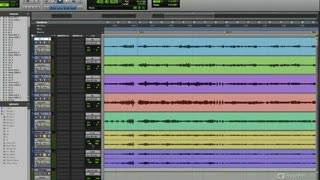 13. The Quintet Session - Part 2
