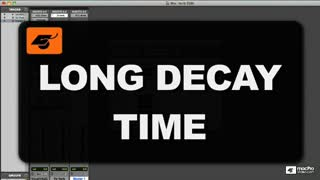 10. Decay Time