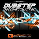 Logic 9 410 - Dubstep Deconstructed