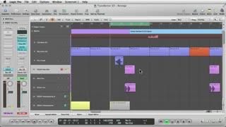 23. Sound FX: Vocal Hits