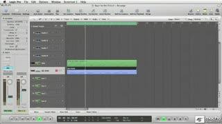 14. Finding a Better Bass Sound