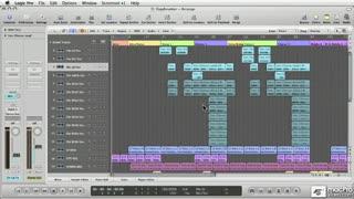 42. Creating a Vocal Stutter