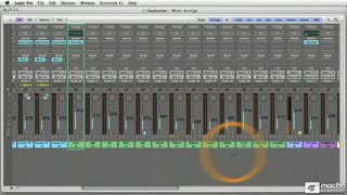 51. Mixing the Bass
