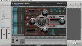 4. Pre-Prod. Pt 2: Back to Ultrabeat