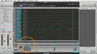 7. Drum Patterns in Dubstep - Part 2