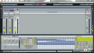 10. The MIDI Effect Rack