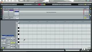 11. Multi-Chain MIDI Effect Rack