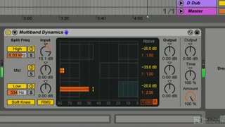 10. Multiband Dynamics In Use