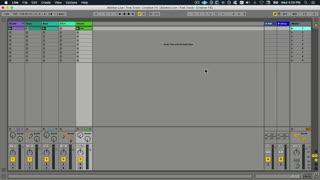 10. Vocoder Basics