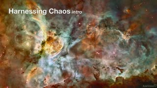 2. What Is Chaos?