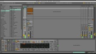 11. Capturing Chaos as MIDI