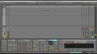 8. MIDI Effect Racks for Harmony