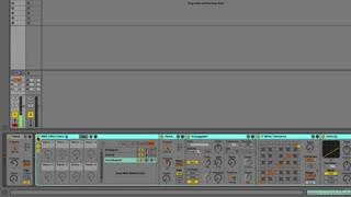 9. MIDI Effect Racks for Performance