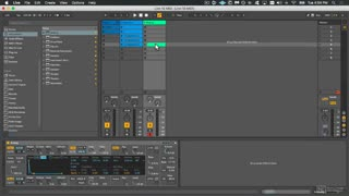13. Foundations Of MIDI Editing