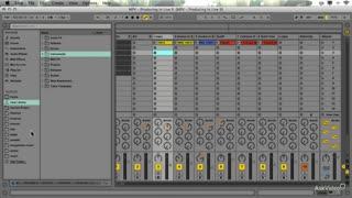 6. Converting Audio to MIDI Melody