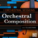 The Orchestral Sessions 101 - Orchestral Composition