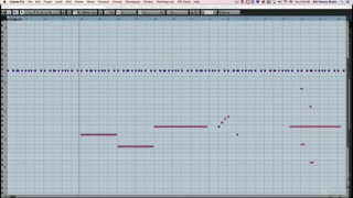 The Orchestral Sessions 101: Orchestral Composition - Preview Video
