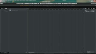 5. Setting Up Urei in Cubase