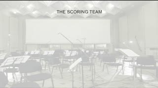 2. Introduction To The Scoring Team