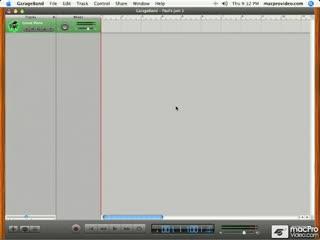 27. Editing a Generator Preset