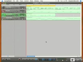 47. Editing MIDI Notes