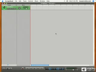 09. Selecting Audio Drivers