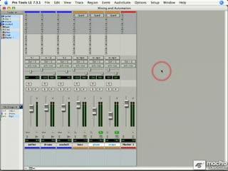 120 RTAS vs AudioSuite