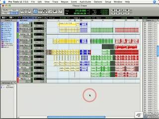 44 Removing vs Deleting Audio